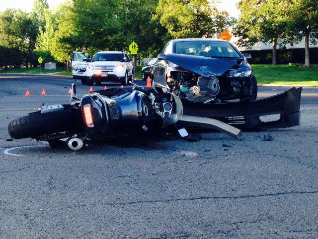 Employing A Motorcycle Accident Lawyer | NJ BFAA - Love The Food