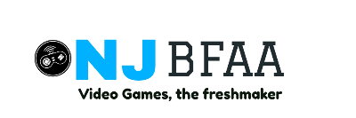NJ BFAA -Video games the freshmaker